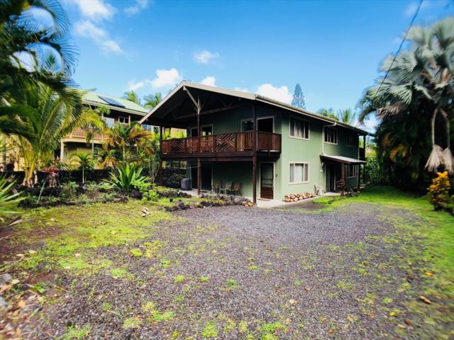 14-5025 Walea Rd, Pahoa, HI 96778 (MLS #614444) :: Aloha Kona Realty, Inc.