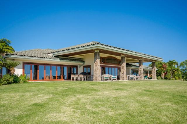 27-570 Onohi Lp, Papaikou, HI 96781 (MLS #614515) :: Elite Pacific Properties