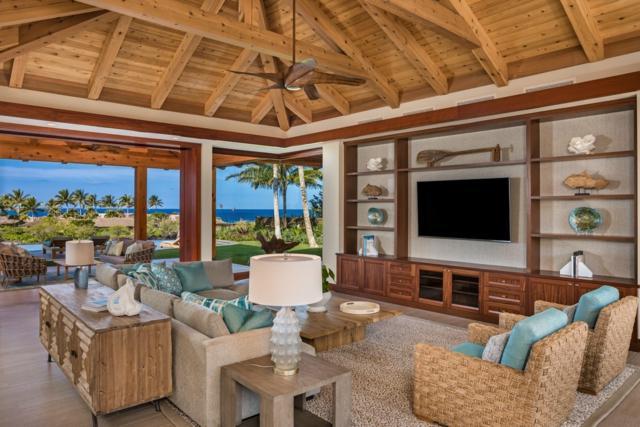 72-1033 Kekahawaiole Dr, Kailua-Kona, HI 96740 (MLS #614588) :: Elite Pacific Properties