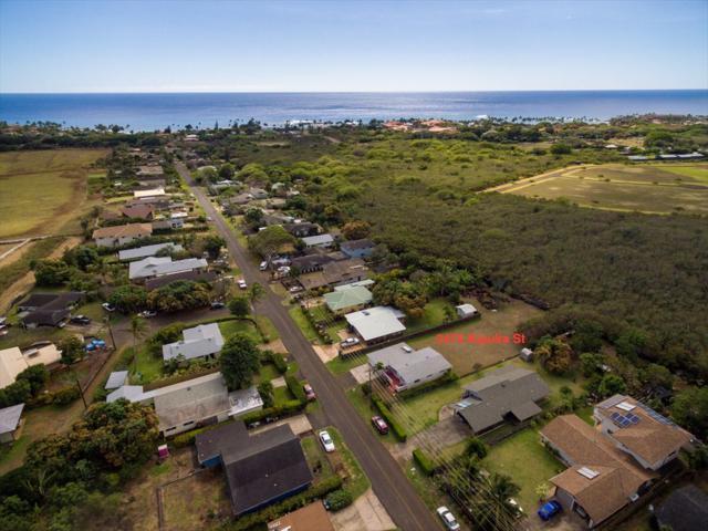 2475 Kipuka St, Koloa, HI 96756 (MLS #614624) :: Elite Pacific Properties