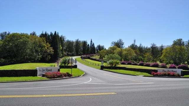 Address Not Published, Kailua-Kona, HI 96740 (MLS #614647) :: Elite Pacific Properties