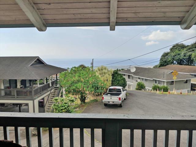 73-4598-B Mamalahoa Hwy, Kailua-Kona, HI 96740 (MLS #614653) :: Aloha Kona Realty, Inc.