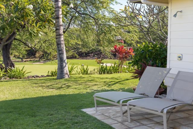 68-1025 N Kaniku Dr, Kamuela, HI 96743 (MLS #614660) :: Aloha Kona Realty, Inc.
