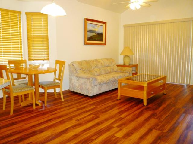 2110 Kaneka St #115, Lihue, HI 96766 (MLS #614698) :: Kauai Exclusive Realty
