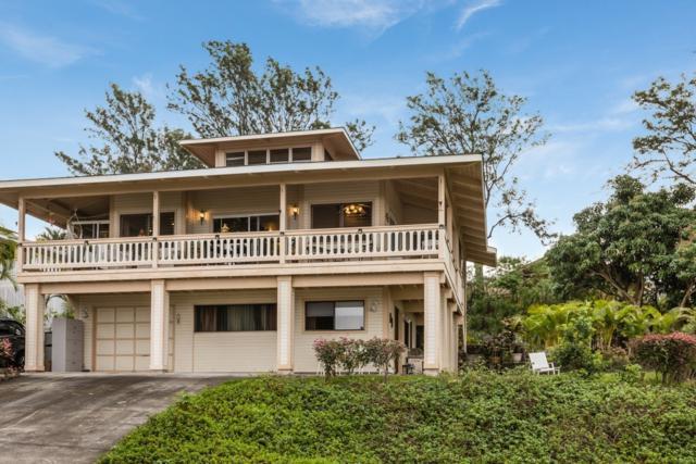 73-1309 Awakea St, Kailua-Kona, HI 96740 (MLS #614730) :: Aloha Kona Realty, Inc.