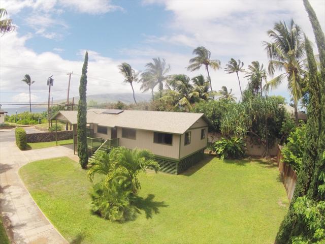 349 S Kihei Rd, Kihei, HI 96753 (MLS #614743) :: Aloha Kona Realty, Inc.