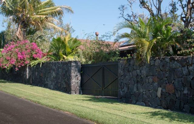 12-140 East Moanauli Lp, Pahoa, HI 96778 (MLS #614744) :: Aloha Kona Realty, Inc.