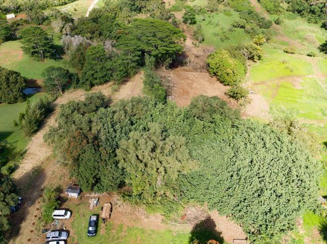 Olohena Road, Kapaa, HI 96746 (MLS #614746) :: Aloha Kona Realty, Inc.