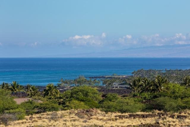 72-4820 724820, Kailua-Kona, HI 96740 (MLS #614780) :: Elite Pacific Properties