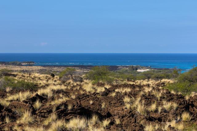 72-6026 726026, Kailua-Kona, HI 96740 (MLS #614782) :: Elite Pacific Properties