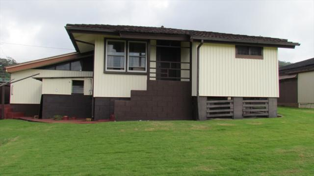 3726 Anuenue Rd, Lawai, HI 96765 (MLS #614791) :: Elite Pacific Properties