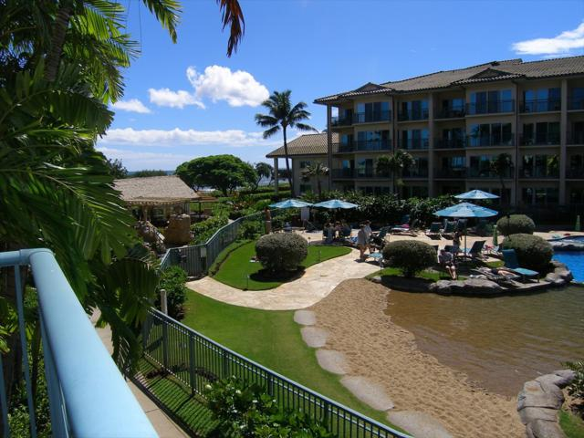 4-820 Kuhio Hwy, Kapaa, HI 96746 (MLS #614842) :: Elite Pacific Properties