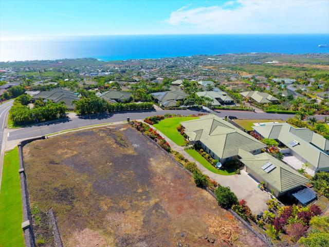 76-854 N Manu O Ku Pl, Kailua-Kona, HI 96740 (MLS #614858) :: Aloha Kona Realty, Inc.