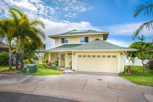 75-322 Omilo Pl, Kailua-Kona, HI 96740 (MLS #614860) :: Aloha Kona Realty, Inc.