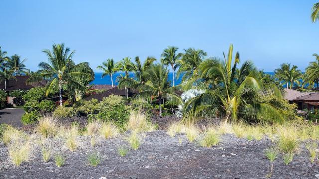 72-101 Lei Ohai Pl, Kailua-Kona, HI 96740 (MLS #614868) :: Aloha Kona Realty, Inc.