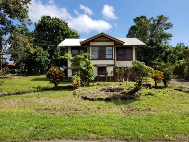 711 Hinano St, Hilo, HI 96720 (MLS #614880) :: Aloha Kona Realty, Inc.