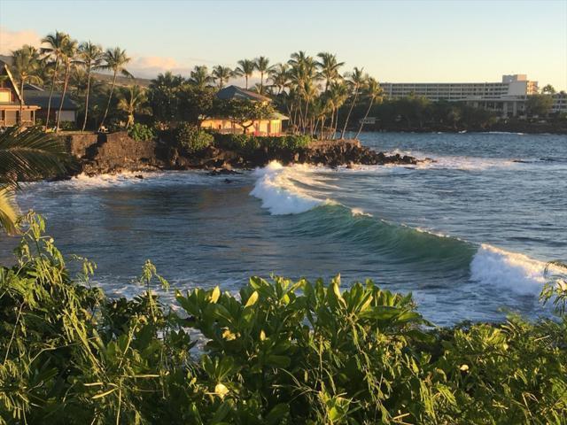 78-261 Manukai St, Kailua-Kona, HI 96740 (MLS #614882) :: Elite Pacific Properties