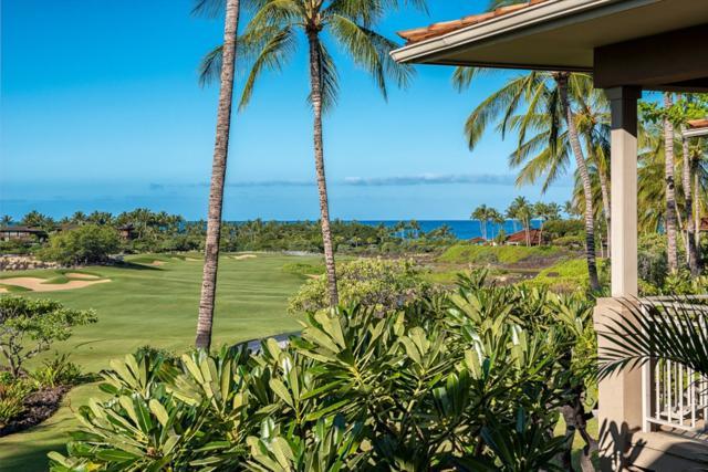 72-115 Waiulu St, Kailua-Kona, HI 96740 (MLS #614915) :: Elite Pacific Properties