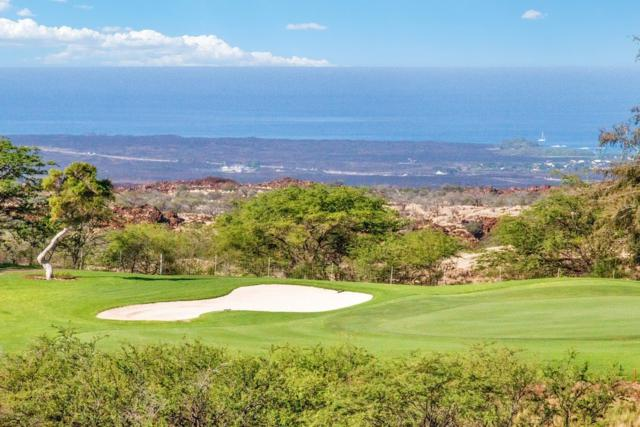 68-1785 Melia St, Waikoloa, HI 96738 (MLS #614924) :: Elite Pacific Properties