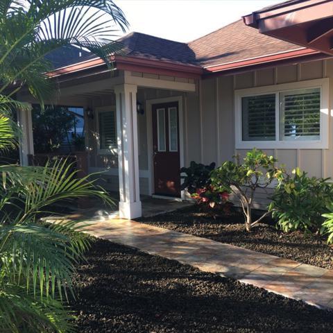 75-6206 Piena Pl, Kailua-Kona, HI 96740 (MLS #614971) :: Aloha Kona Realty, Inc.