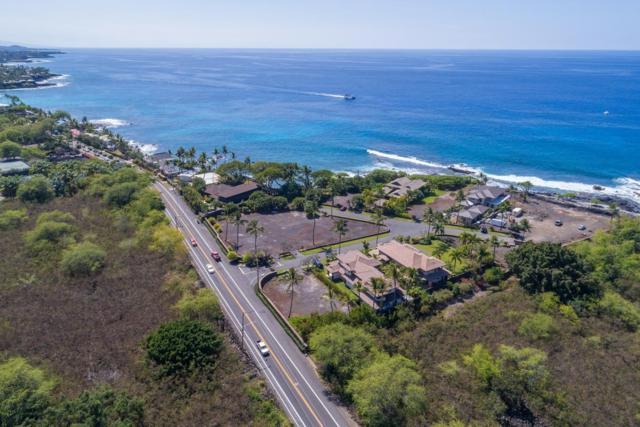 77-204 Ke Alohi Kai Pl, Kailua-Kona, HI 96740 (MLS #615076) :: Aloha Kona Realty, Inc.