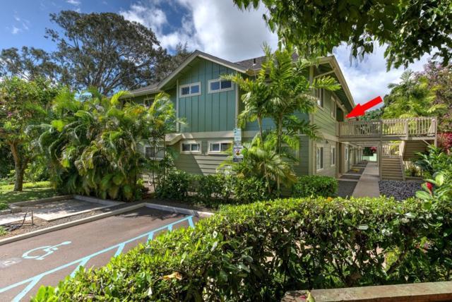 2080 Manawalea St, Lihue, HI 96766 (MLS #615093) :: Elite Pacific Properties