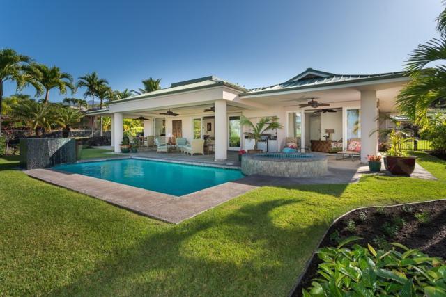 78-7027 Aumoe St, Kailua-Kona, HI 96740 (MLS #615094) :: Aloha Kona Realty, Inc.