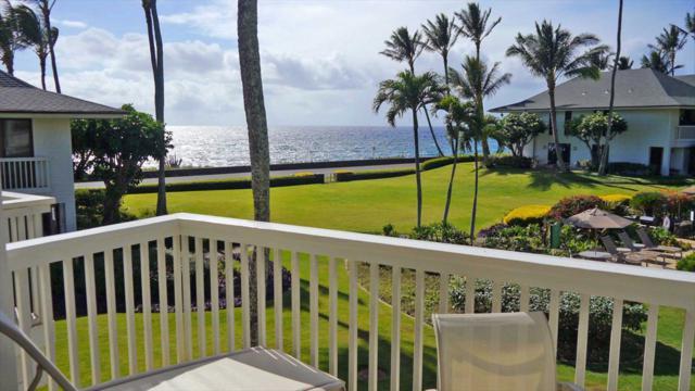 2221 Kapili Rd, Koloa, HI 96756 (MLS #615127) :: Aloha Kona Realty, Inc.