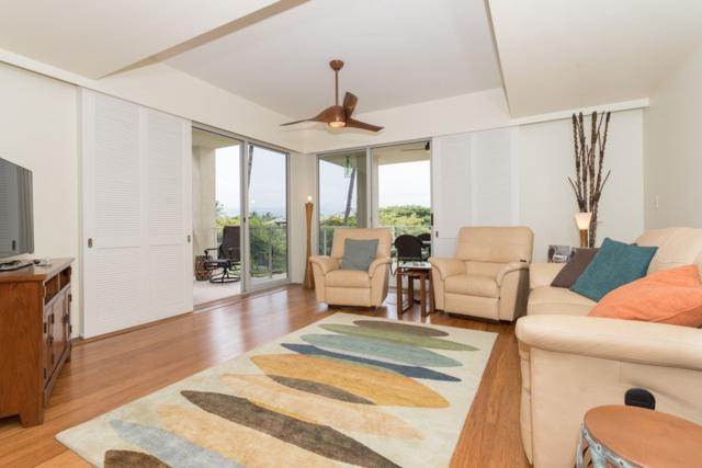 69-1010 Keana Pl, Waikoloa, HI 96738 (MLS #615170) :: Elite Pacific Properties