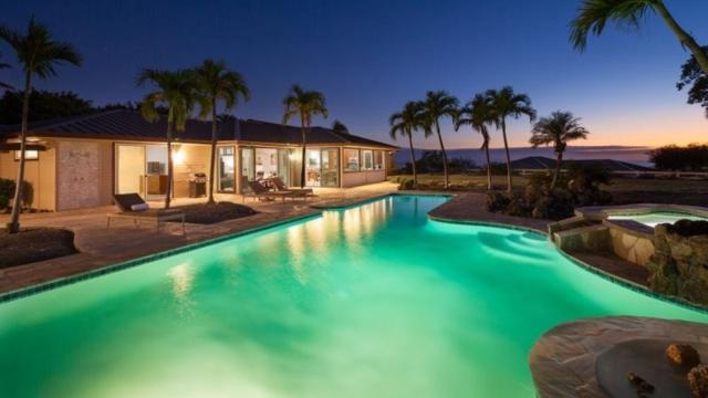 59-340 Olomana Rd, Kamuela, HI 96743 (MLS #615180) :: Aloha Kona Realty, Inc.