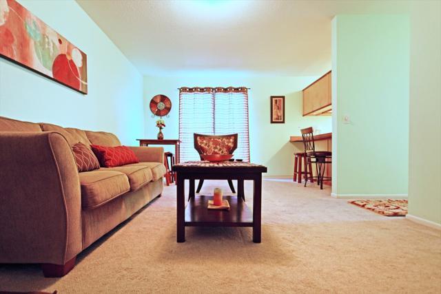 33 Hualalai St, Hilo, HI 96720 (MLS #615210) :: Elite Pacific Properties