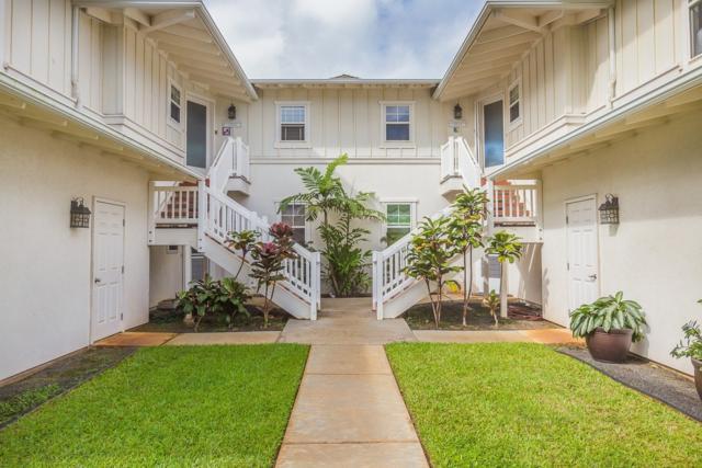 4771 Pepelani Lp, Princeville, HI 96722 (MLS #615228) :: Kauai Exclusive Realty