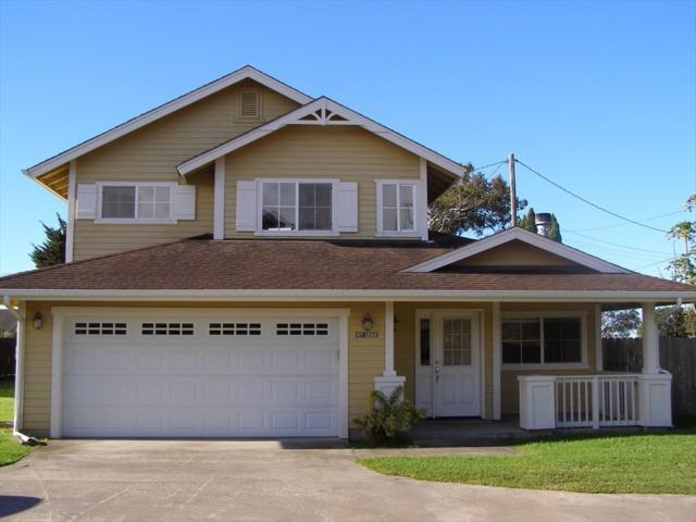 67-1283 Mamalahoa Hwy, Kamuela, HI 96743 (MLS #615248) :: Aloha Kona Realty, Inc.