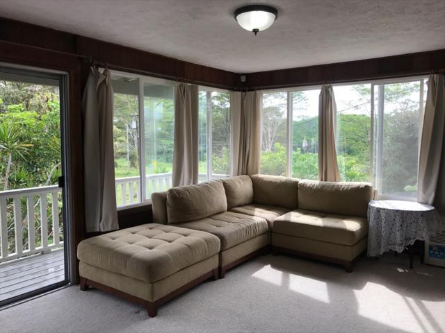 17-4175 Kukui Camp Rd, Mountain View, HI 96771 (MLS #615269) :: Aloha Kona Realty, Inc.