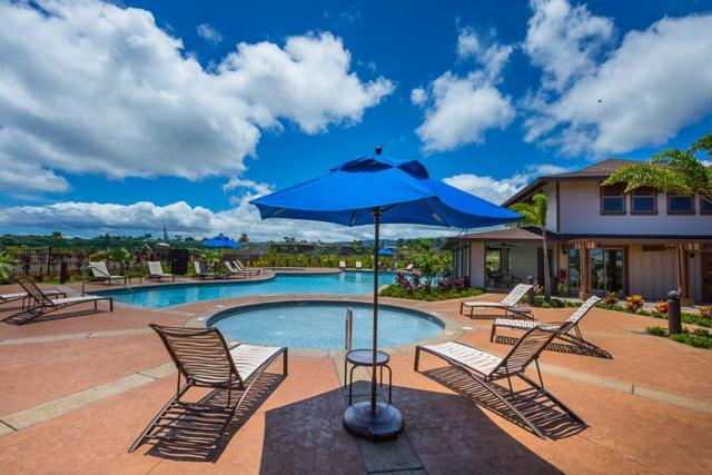2611 Kiahuna Plantation Dr, Koloa, HI 96756 (MLS #615301) :: Elite Pacific Properties