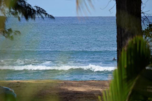 4689 Aliomanu Rd, Anahola, HI 96703 (MLS #615345) :: Elite Pacific Properties
