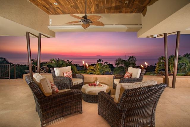 78-6887 Keaupuni St, Kailua-Kona, HI 96740 (MLS #615401) :: Elite Pacific Properties