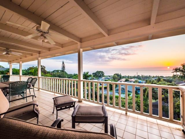 75-5816 Neke Pl, Kailua-Kona, HI 96740 (MLS #615411) :: Aloha Kona Realty, Inc.