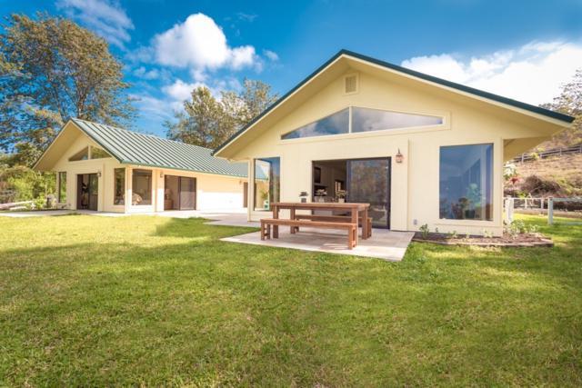 73-1340 Loio St, Kailua-Kona, HI 96740 (MLS #615418) :: Elite Pacific Properties