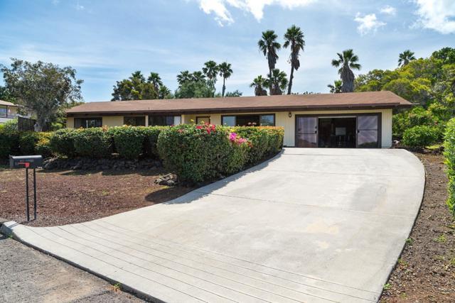 68-1959 Lina  Poepoe St, Waikoloa, HI 96738 (MLS #615433) :: Aloha Kona Realty, Inc.