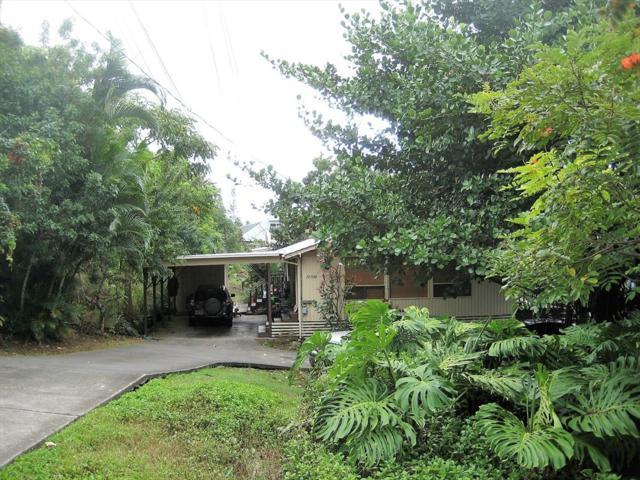 73-1130 Ahulani St, Kailua-Kona, HI 96740 (MLS #615438) :: Aloha Kona Realty, Inc.