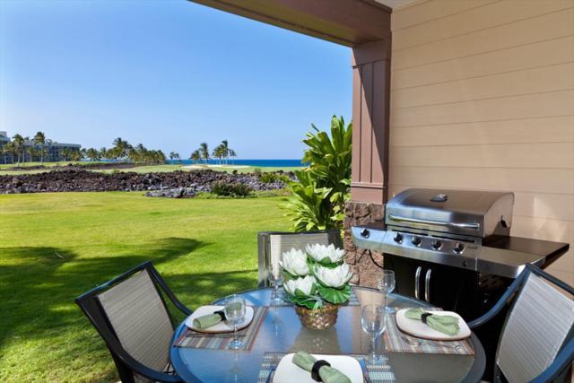 69-1033 Nawahine Pl, Waikoloa, HI 96738 (MLS #615455) :: Elite Pacific Properties