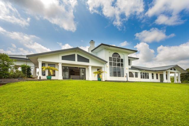 1703-C Ainaola Dr, Hilo, HI 96720 (MLS #615459) :: Aloha Kona Realty, Inc.