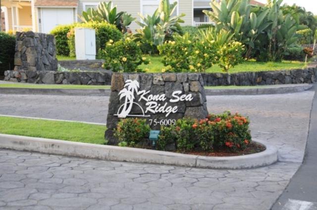 75-6009 Alii Dr, Kailua-Kona, HI 96740 (MLS #615501) :: Aloha Kona Realty, Inc.