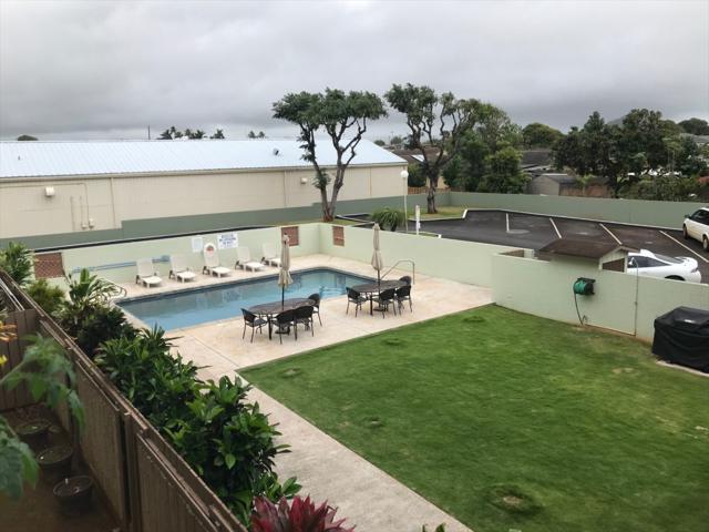 4156 Rice St, Lihue, HI 96766 (MLS #615510) :: Elite Pacific Properties