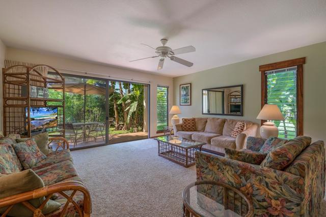 2721 Poipu Rd, Koloa, HI 96756 (MLS #615535) :: Kauai Exclusive Realty