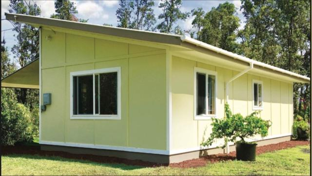 16-1933 35TH AVE, Keaau, HI 96749 (MLS #615539) :: Aloha Kona Realty, Inc.
