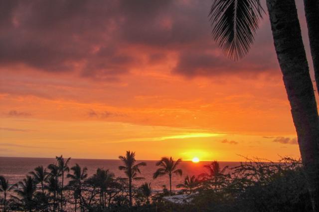 78-6715 Alii Dr, Kailua-Kona, HI 96740 (MLS #615543) :: Aloha Kona Realty, Inc.
