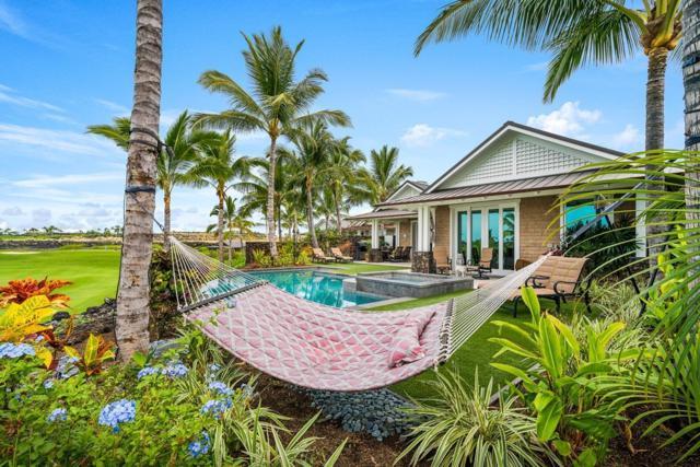 73-4815 Maia Loop, Kailua-Kona, HI 96740 (MLS #615570) :: Elite Pacific Properties