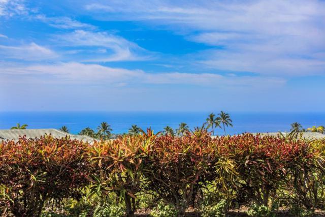 78-6980 Kaluna St, Kailua-Kona, HI 96740 (MLS #615582) :: Aloha Kona Realty, Inc.